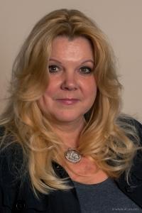 Sonja Auer