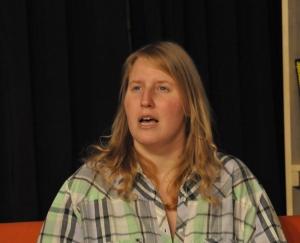 Birgit Kogler
