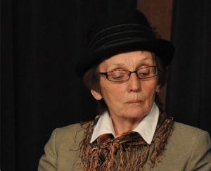 Edith Kleinburger