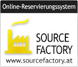 Source Factory